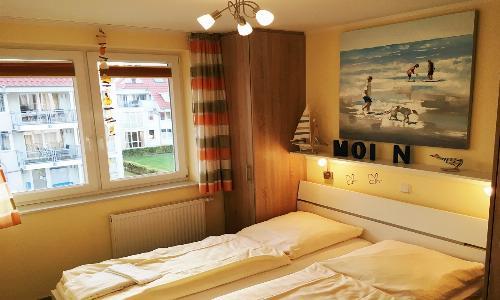 ... Schlafzimmer
